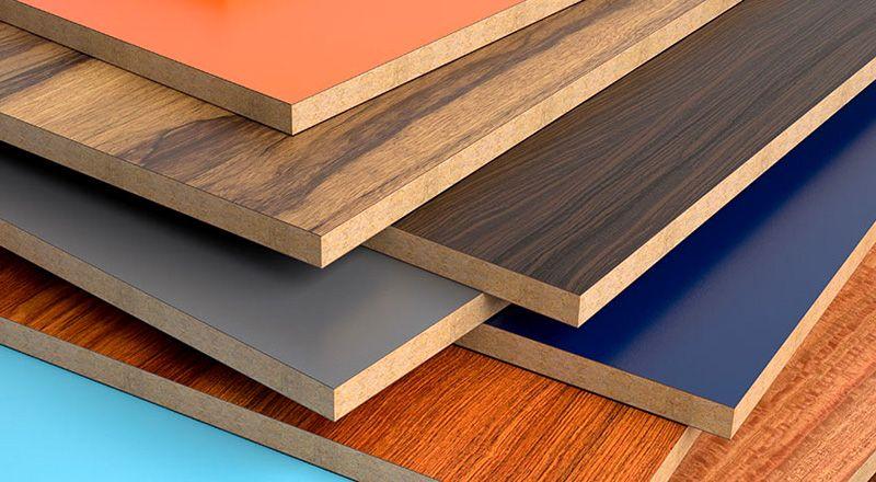 Из каких материалов изготавливают шкаф?